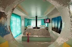 amazing home renovation interior decorating design home ideas amazing home renovation interior decorating design