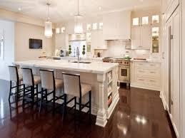 best kitchen cabinet manufacturers home design
