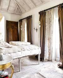 Best Gorgeous Bedrooms Images On Pinterest Bedrooms - House beautiful bedroom design
