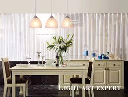 Popular Contemporary Pendant LightBuy Cheap Contemporary Pendant - Contemporary pendant lighting for dining room