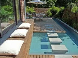 pool and landscape design las vegas bathroom design 2017 2018