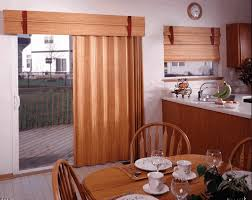 best fresh cordless shades for sliding glass doors 17026