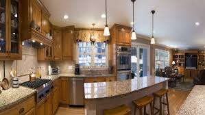 Modern Pendant Lighting For Kitchen Island Kitchen Design Fabulous Modern Kitchen Island Lighting Kitchen