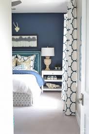 best 20 guest room paint ideas on pinterest bedroom paint a guest room retreat tour