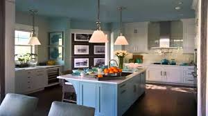 homes designs ideas making a kitchen island out of cabinets youtube