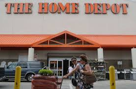 home depot black friday 2016 tools sale black friday 2016 what time does home depot open