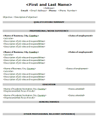 Nursing Student Sample Resume by Nurse Practitioner Sample Resume Template Pg 2 Full Size Of