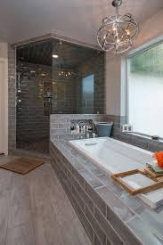2017 Bathroom Remodel Trends by Bathroom Master Bathroom Remodel Before And After Bathroom