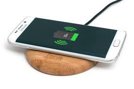 best cool gadgets under 25 crazy cool gadgetscrazy cool gadgets