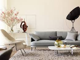 Best Living Room Images On Pinterest Lounge Chairs Modern - Design within reach sofas