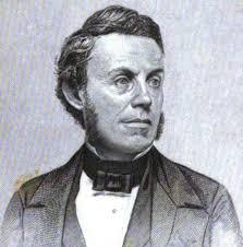 David A. Bokee
