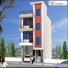 more bedroom 3d floor plans loversiq apnaghar house design
