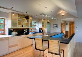 Beautiful Kitchens Baths by Kitchen White Kitchen Cabinets Granite Countertop Decorating