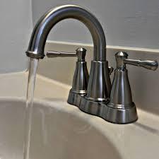 Danze Kitchen Faucet by Full Size Of Kitchen Faucetpiece Kitchen Faucet Home Design
