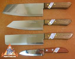 Kitchen Knives Online by Why Do People Have Knives Singletrack Forum