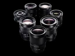 what u0027s in a name zeiss provides details on lens partnerships and