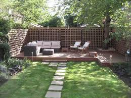 fresh backyard landscape ideas luxury 886