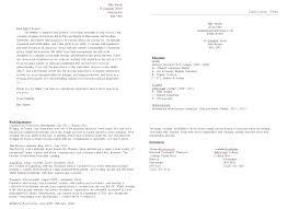Sample Job Application Letter Teacher   application letter for