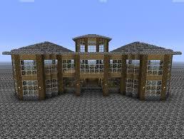 Best Home Designs by Best 10 Minecraft Wooden House Ideas On Pinterest Minecraft