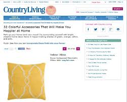 Happier At Home by Media Coverage Surya Rugs Pillows Wall Decor Lighting