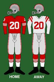 1960 San Francisco 49ers season