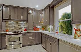 Cabinet Styles For Kitchen Kitchen Cabinets For Sale Online Wholesale Diy Cabinets Rta