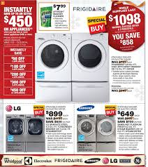 old black friday ads 2017 home depot 8 best kitchen images on pinterest home depot kitchen