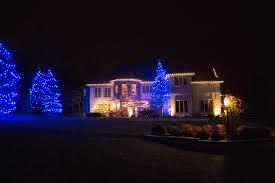 christmas light installers albany ny professional christmas light