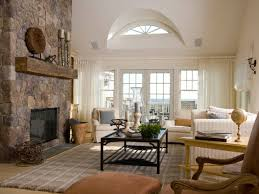 Living Room Paint Color 12 Best Living Room Color Ideas Paint Colors For Living Rooms