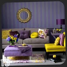 Purple Dining Room Accessories Delightful Purple Dining Room Trend Decoration Part
