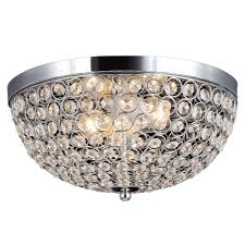 Living Lighting Home Decor Decor Living Flushmount Lights Ceiling Lights The Home Depot