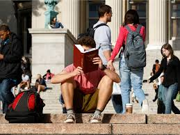 How to write the perfect college admissions essay   Business Insider