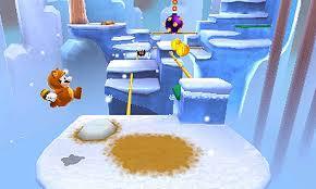 Review: Super Mario 3D Land (3DS Retail) Images?q=tbn:ANd9GcTmMfmQgzTTE9DNb1dH8DjV8-3DTFxJmRYA1CI5otOyPU3DqgyF
