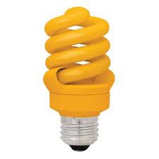 tips for better lighting using today u0027s new lighting technology