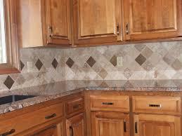 Tile Kitchen Backsplash by 28 Kitchen Tile Backsplashes Tile Backsplash Pictures And