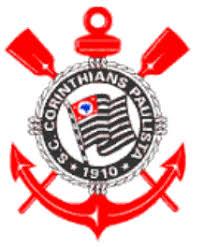 Fotos da nova camisa do Corinthians