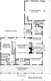 98 best house plans images on pinterest country house plans