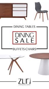 99 best dining collection images on pinterest dining chair set
