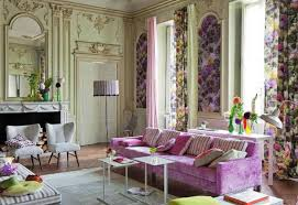 Decorating Country Homes Interior Decorating Country Homes Home Decor