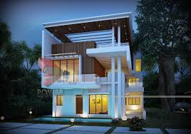 Indian Home Design Plan Layout House Architect And 2000 Square Feet Indian Home Design