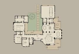 110 best my next house floor plans images on pinterest house