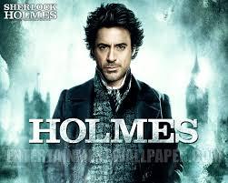 Sherlock Holmes 2 fragmanı izle