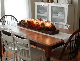 kitchen kitchen table centerpiece farmhouse kitchen table and