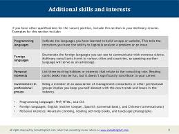 List Skills Pic Customer Service Resume     Communication Skills     other members of  Resume Examples