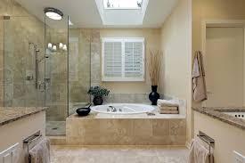 bathroom ideas bathroom floor tiles ideas with door glass ideas