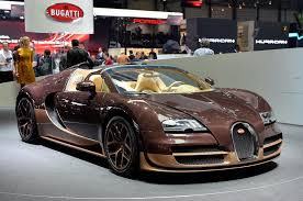 Bugatti Veyron Engine Price Bugatti Launches Certified Pre Owned Veyron Program Motor Trend Wot