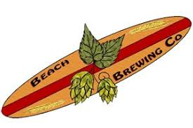 Beach Brewing Company - Virginia Is For Lovers