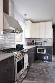 sarahâ u20ac s house kitchens dzqxh com