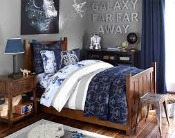 Star Wars Kids Rooms by 50 Best Kids Rooms Images On Pinterest
