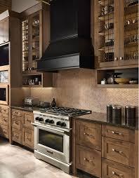 Kitchen Maid Cabinets by Best 25 Kraftmaid Cabinets Ideas On Pinterest Kitchen Office
